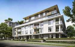 375-w-59-avenue-south-cambie-vancouver-west-01 at 306 - 375 W 59 Avenue, South Cambie, Vancouver West