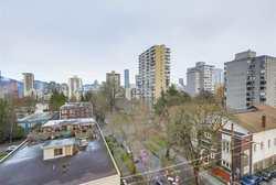 1171-jervis-street-west-end-vw-vancouver-west-17 at 701 - 1171 Jervis Street, West End VW, Vancouver West