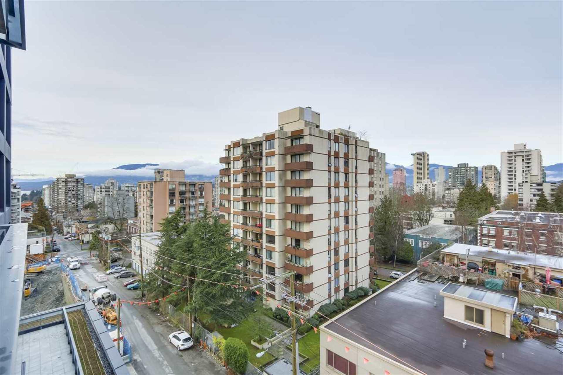 1171-jervis-street-west-end-vw-vancouver-west-16 at 701 - 1171 Jervis Street, West End VW, Vancouver West