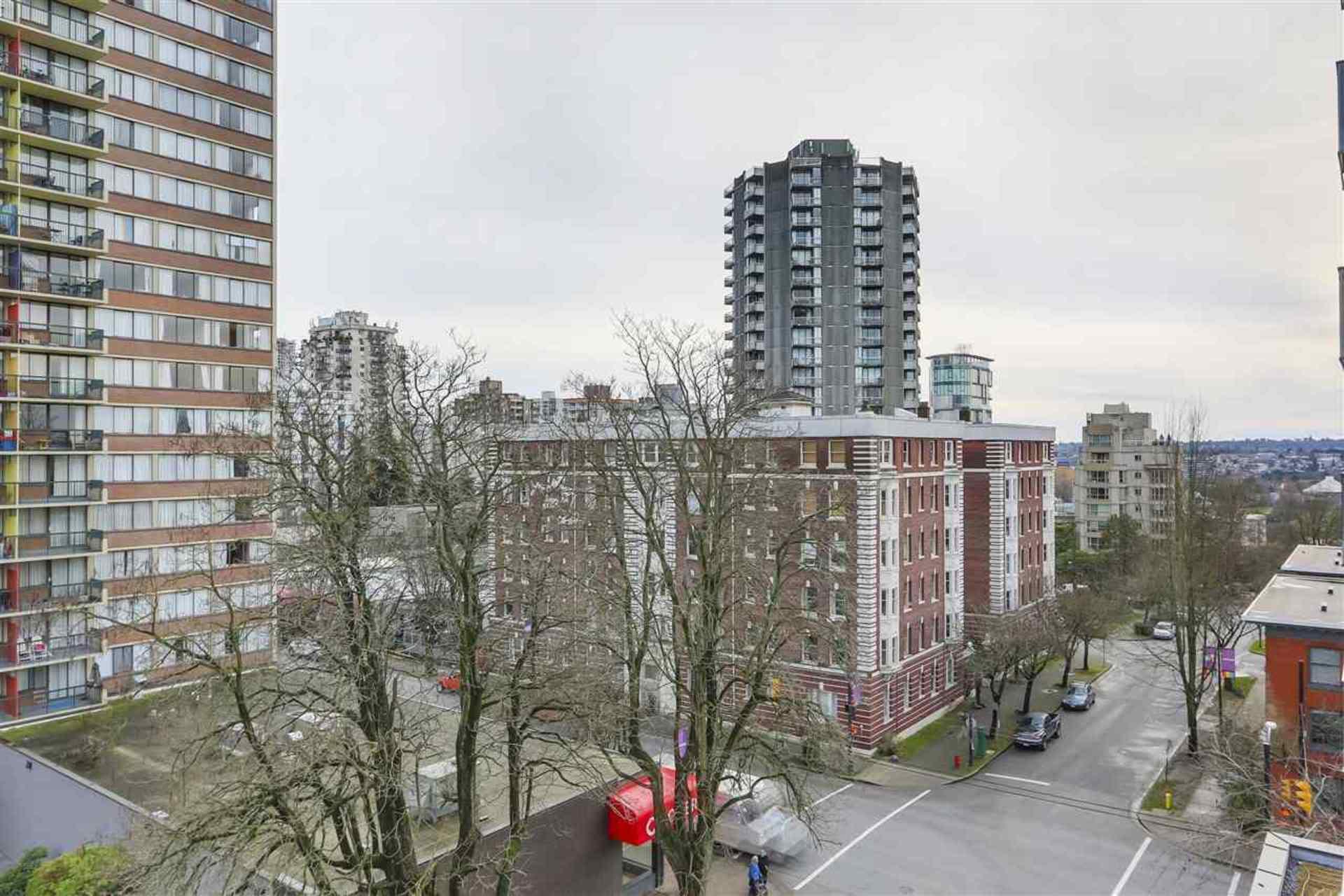 1171-jervis-street-west-end-vw-vancouver-west-18 at 701 - 1171 Jervis Street, West End VW, Vancouver West