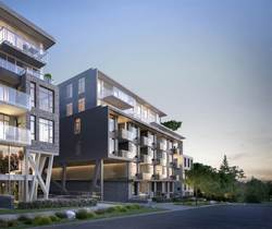375-w-59-avenue-south-cambie-vancouver-west-02 at 306 - 375 W 59 Avenue, South Cambie, Vancouver West