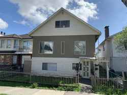 886-e-38th-avenue-fraser-ve-vancouver-east-01 at 886 E 38th Avenue, Fraser VE, Vancouver East