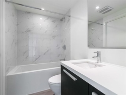 image-262120571-11.jpg at 305 - 6333 Silver Avenue, Metrotown, Burnaby South