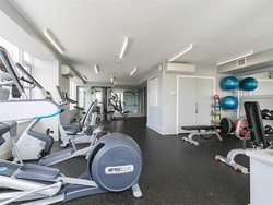 image-262120571-16.jpg at 305 - 6333 Silver Avenue, Metrotown, Burnaby South