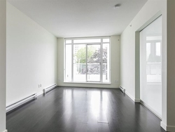 image-262120571-3.jpg at 305 - 6333 Silver Avenue, Metrotown, Burnaby South