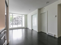image-262120571-4.jpg at 305 - 6333 Silver Avenue, Metrotown, Burnaby South