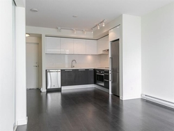 image-262120571-5.jpg at 305 - 6333 Silver Avenue, Metrotown, Burnaby South