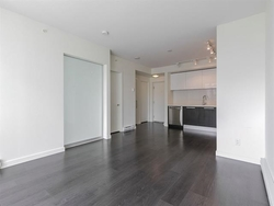 image-262120571-6.jpg at 305 - 6333 Silver Avenue, Metrotown, Burnaby South
