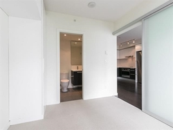 image-262120571-7.jpg at 305 - 6333 Silver Avenue, Metrotown, Burnaby South