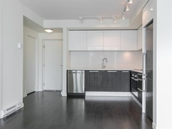 image-262120571-8.jpg at 305 - 6333 Silver Avenue, Metrotown, Burnaby South