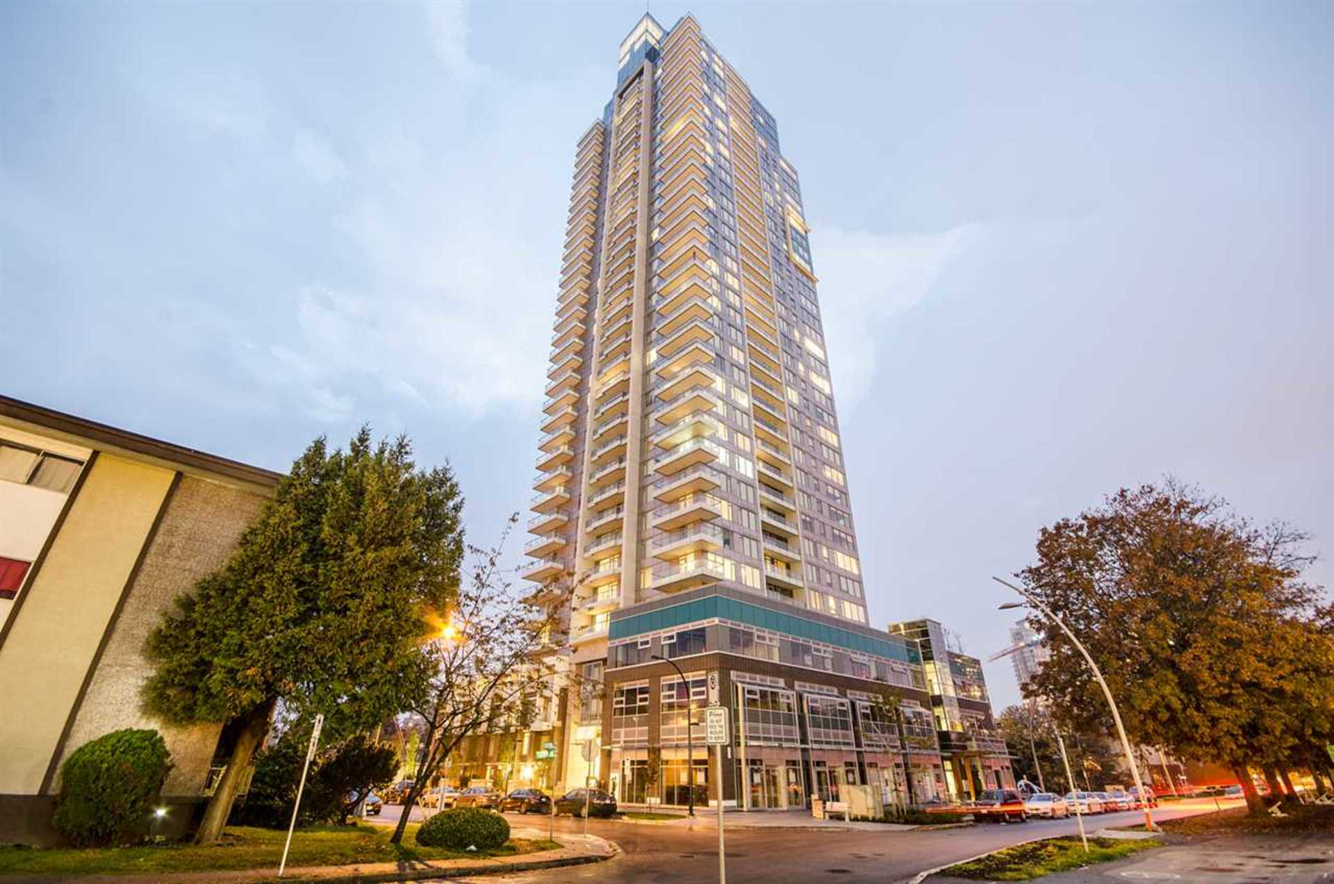 image-262120571-1.jpg at 305 - 6333 Silver Avenue, Metrotown, Burnaby South