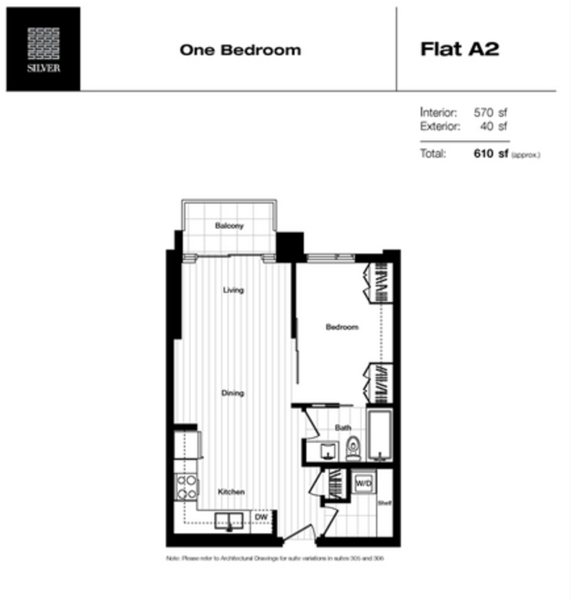 image-262120571-17.jpg at 305 - 6333 Silver Avenue, Metrotown, Burnaby South