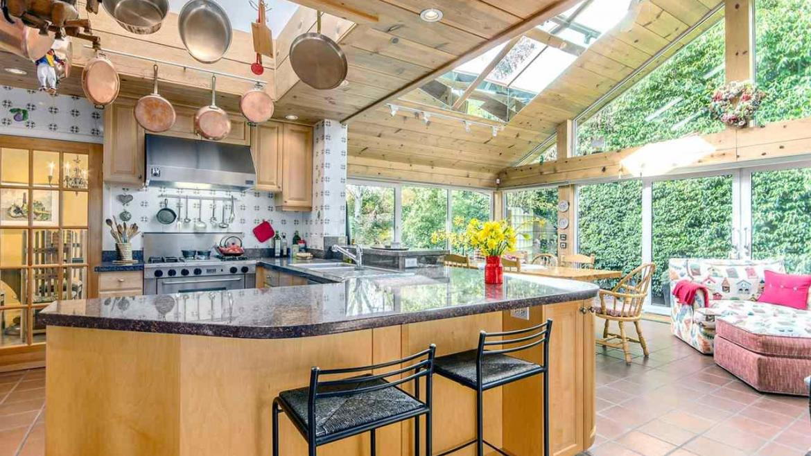 1487 Minto Crescent, Shaughnessy, Vancouver West
