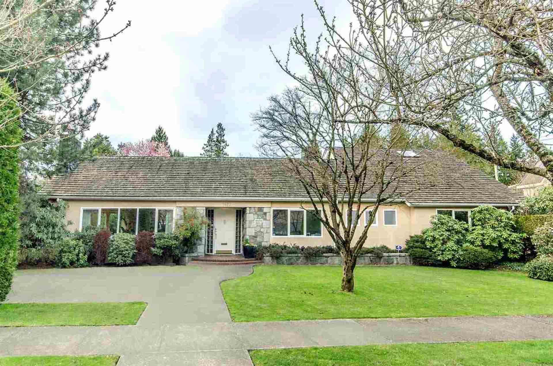 1487-Minto-Crescent.jpeg at 1487 Minto Crescent, Shaughnessy, Vancouver West
