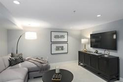 443-w-63-avenue-marpole-vancouver-west-18 at SL3 - 443 W 63 Avenue, Marpole, Vancouver West