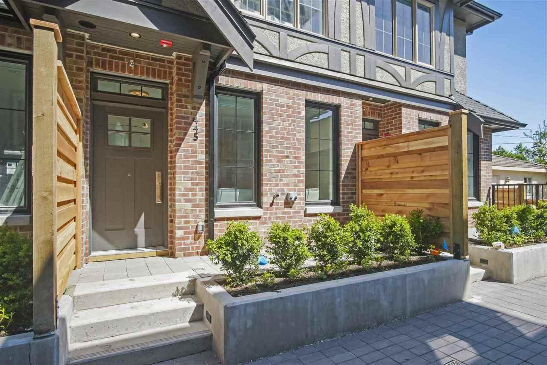 443-w-63-avenue-marpole-vancouver-west-01 at SL3 - 443 W 63 Avenue, Marpole, Vancouver West