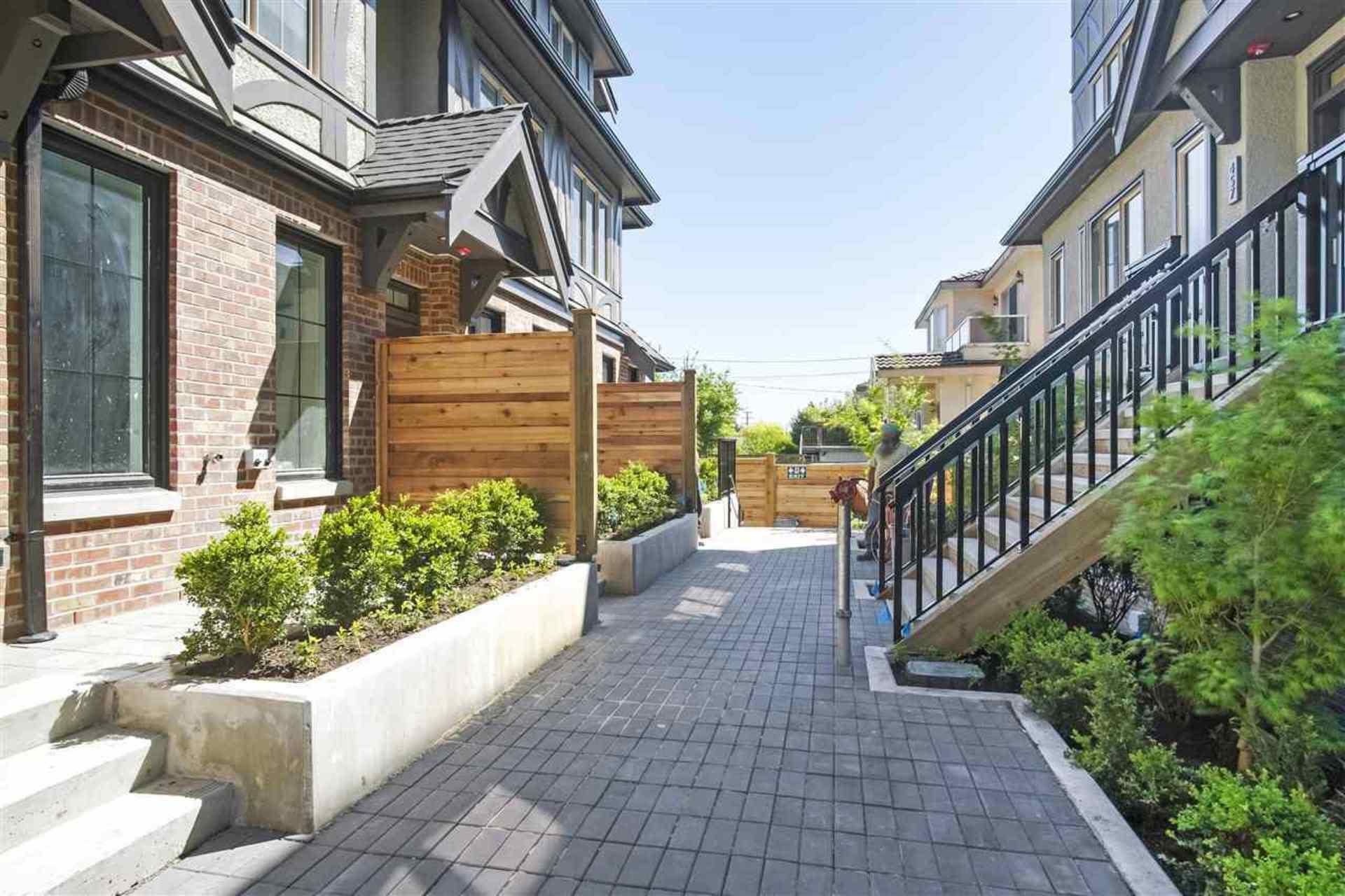 443-w-63-avenue-marpole-vancouver-west-02 at SL3 - 443 W 63 Avenue, Marpole, Vancouver West