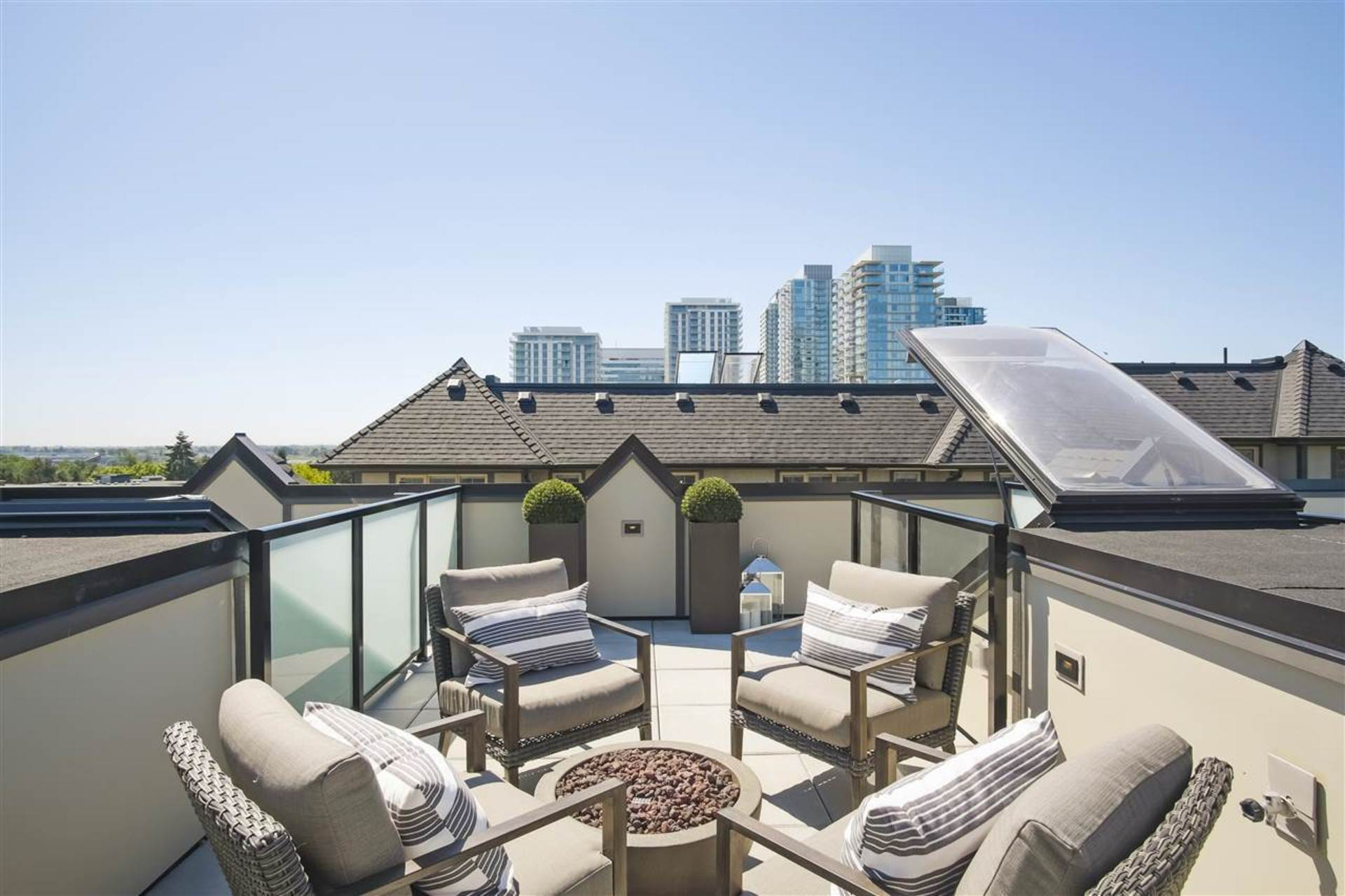 443-w-63-avenue-marpole-vancouver-west-17 at SL3 - 443 W 63 Avenue, Marpole, Vancouver West