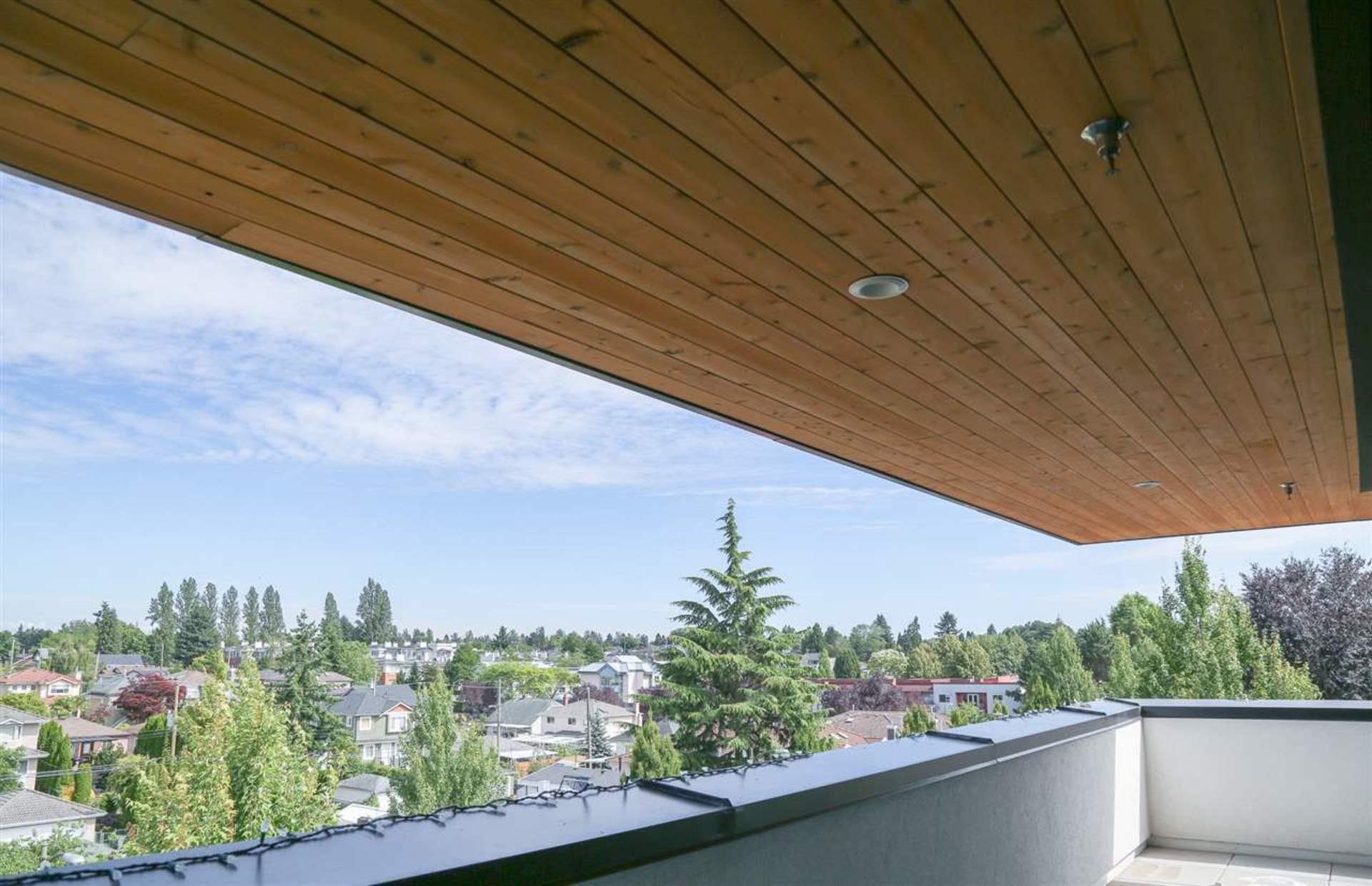 5085-main-street-main-vancouver-east-16 at 602 - 5085 Main Street, Main, Vancouver East