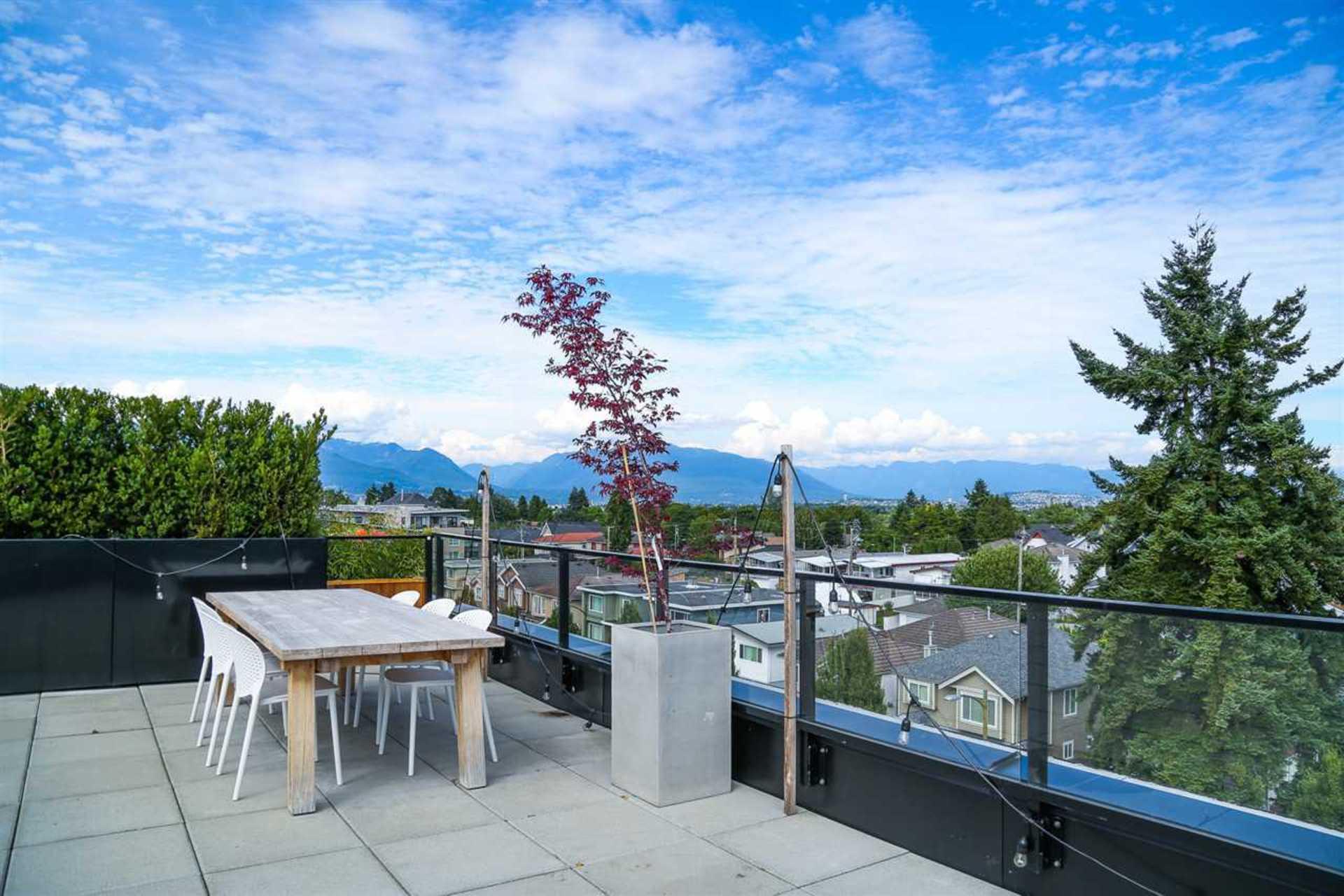 5085-main-street-main-vancouver-east-17 at 602 - 5085 Main Street, Main, Vancouver East