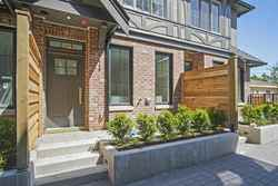 449-w-63rd-avenue-marpole-vancouver-west-01 at 449 W 63rd Avenue, Marpole, Vancouver West