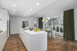 10 at 201 - 375 W 59th Avenue, South Cambie, Vancouver West