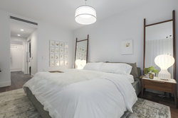 13 at 201 - 375 W 59th Avenue, South Cambie, Vancouver West