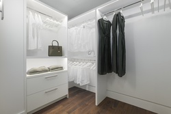 14 at 201 - 375 W 59th Avenue, South Cambie, Vancouver West
