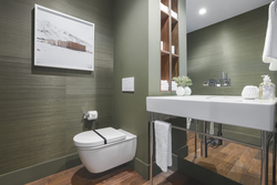27 at 201 - 375 W 59th Avenue, South Cambie, Vancouver West