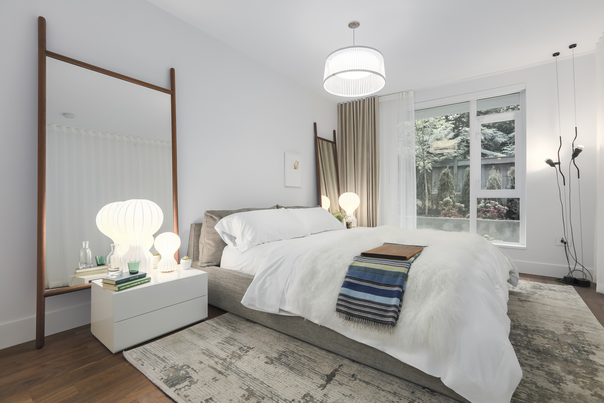 12 at 201 - 375 W 59th Avenue, South Cambie, Vancouver West