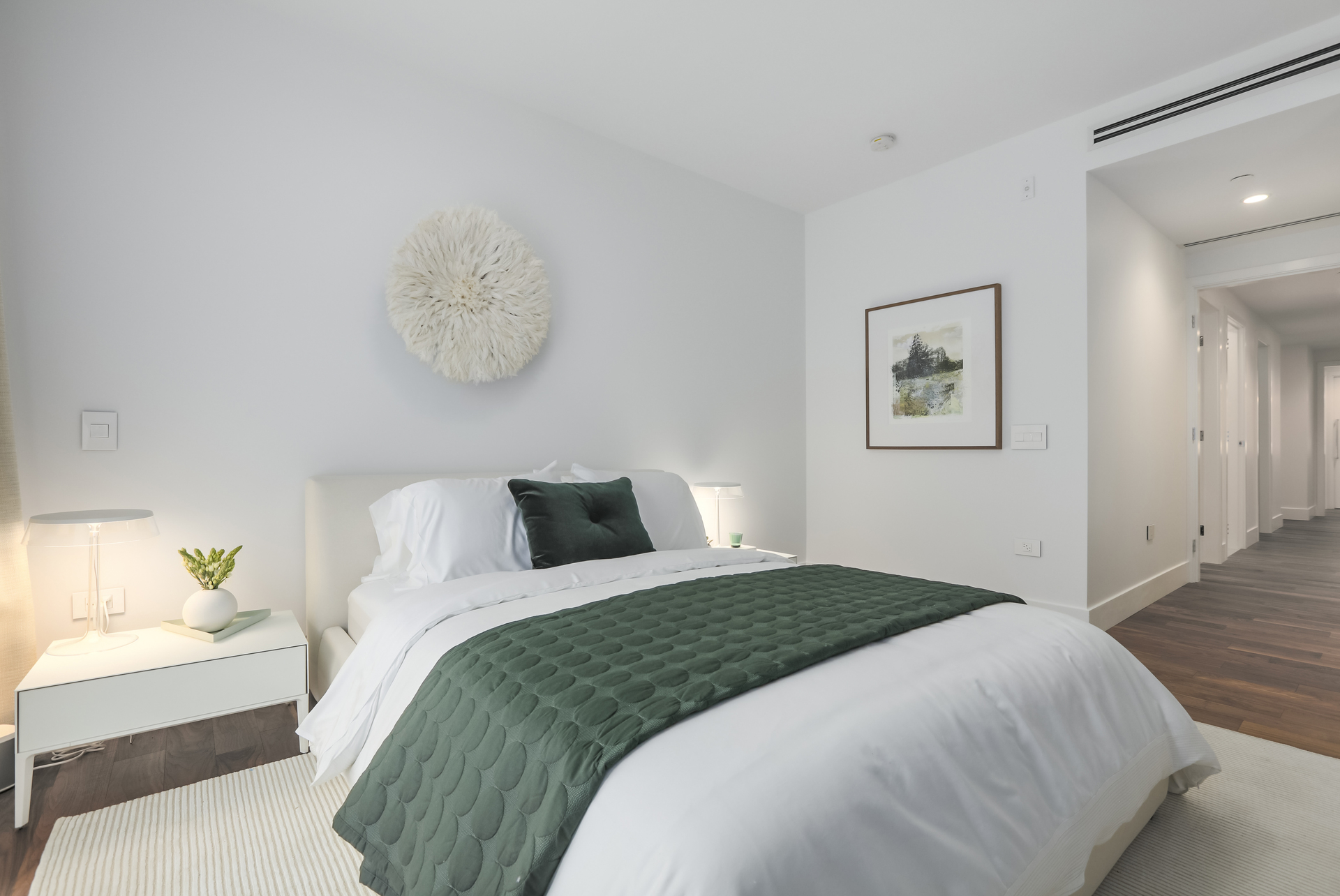 19 at 201 - 375 W 59th Avenue, South Cambie, Vancouver West