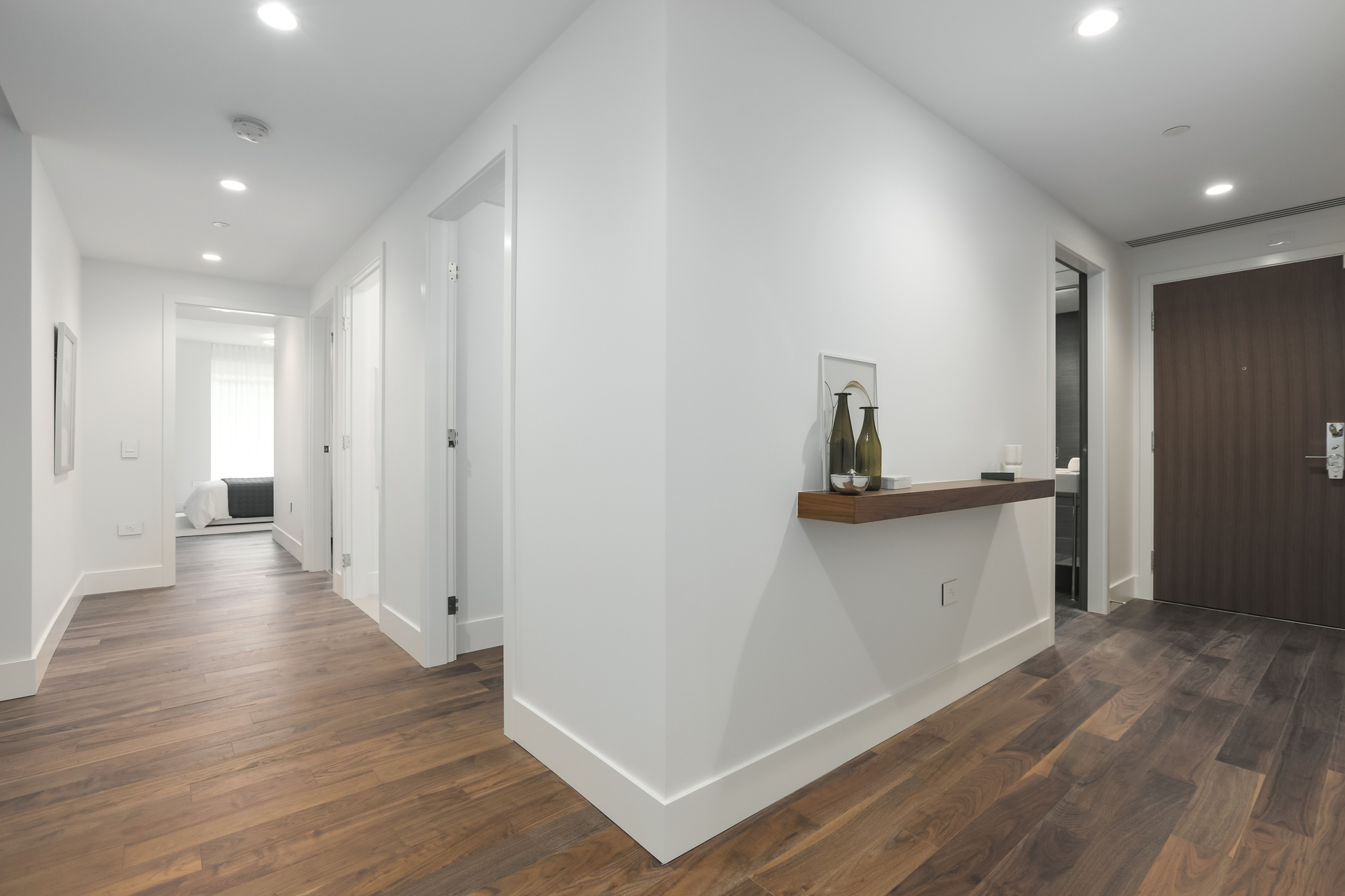 25 at 201 - 375 W 59th Avenue, South Cambie, Vancouver West