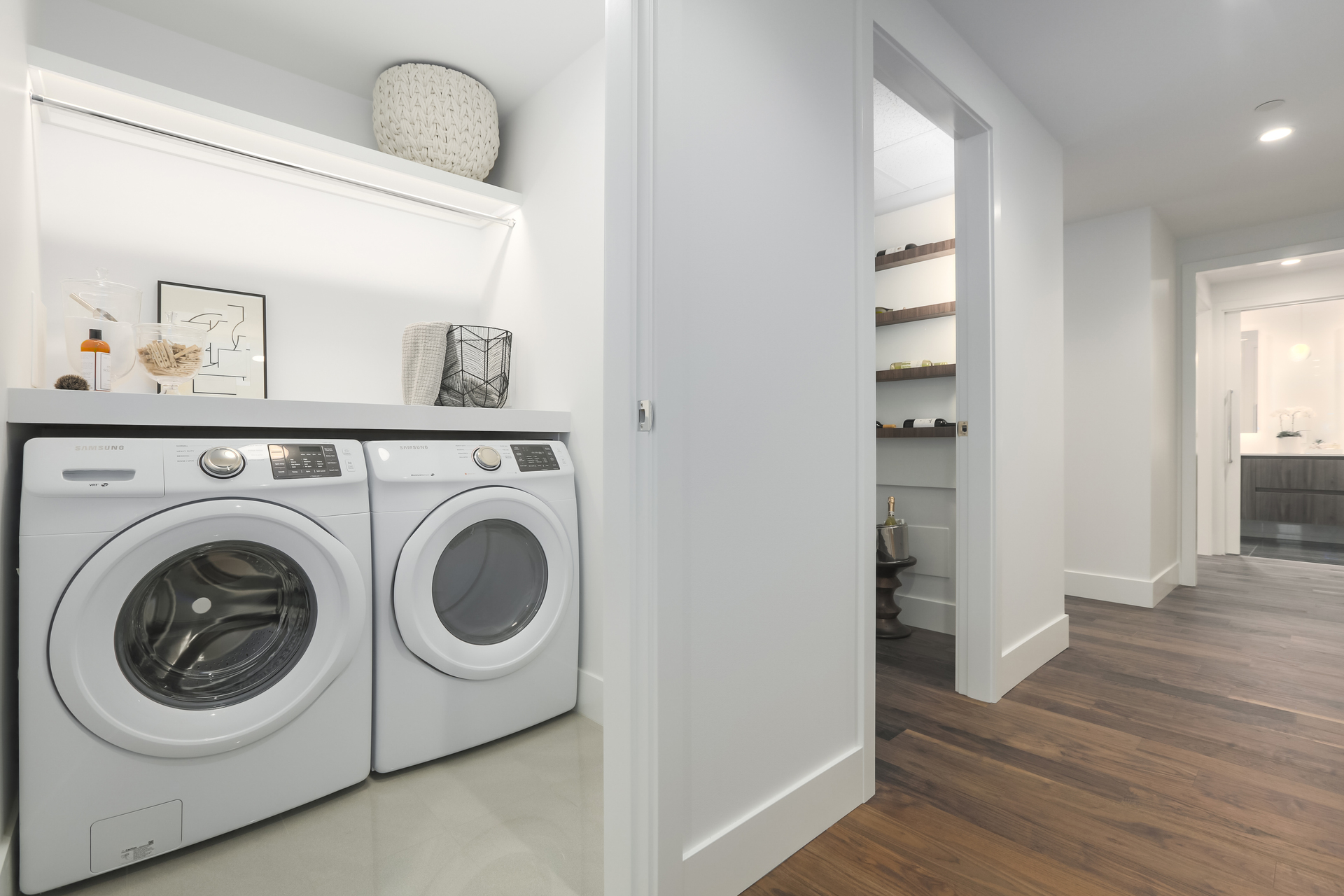 28 at 201 - 375 W 59th Avenue, South Cambie, Vancouver West