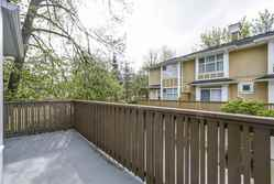 928-westbury-walk-south-cambie-vancouver-west-18 at 928 Westbury Walk, South Cambie, Vancouver West