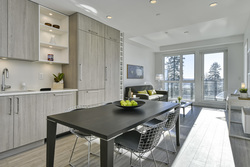 06 at 307 - 707 E 3rd Street, Lower Lonsdale, North Vancouver