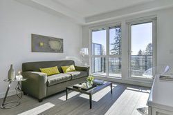 08 at 307 - 707 E 3rd Street, Lower Lonsdale, North Vancouver