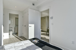 12 at 307 - 707 E 3rd Street, Lower Lonsdale, North Vancouver