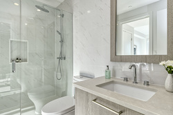 14 at 307 - 707 E 3rd Street, Lower Lonsdale, North Vancouver