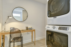 15 at 307 - 707 E 3rd Street, Lower Lonsdale, North Vancouver