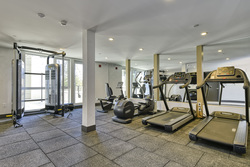 18 at 307 - 707 E 3rd Street, Lower Lonsdale, North Vancouver
