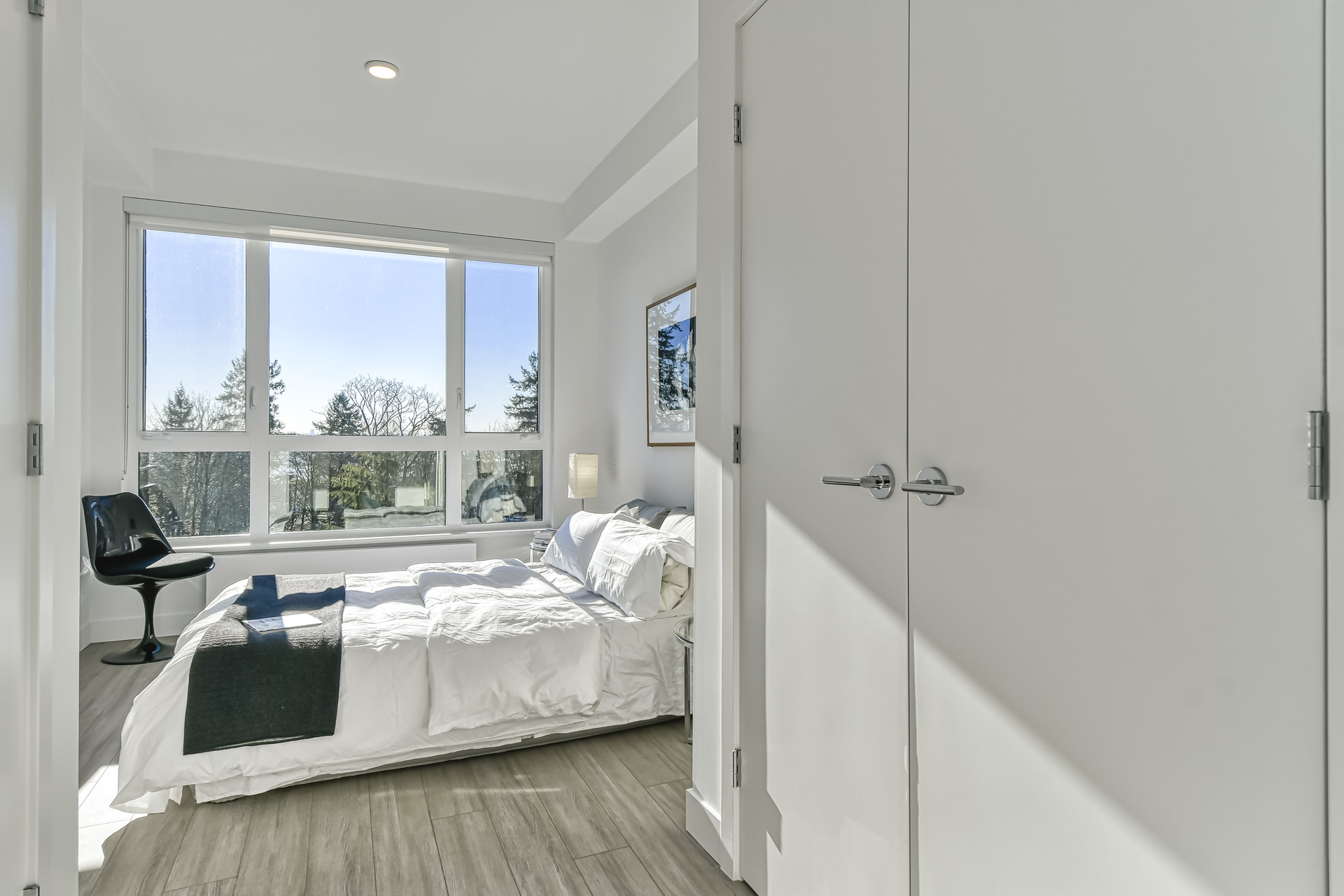 13 at 307 - 707 E 3rd Street, Lower Lonsdale, North Vancouver