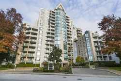 1189-eastwood-street-north-coquitlam-coquitlam-01 at 1005 - 1189 Eastwood Street, North Coquitlam, Coquitlam