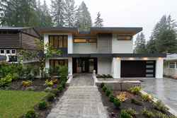 851-prospect-avenue-canyon-heights-nv-north-vancouver-01 at 851 Prospect Avenue, Canyon Heights NV, North Vancouver