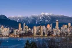 16.jpg at 1 - 2485 Cornwall Avenue, Kitsilano, Vancouver West