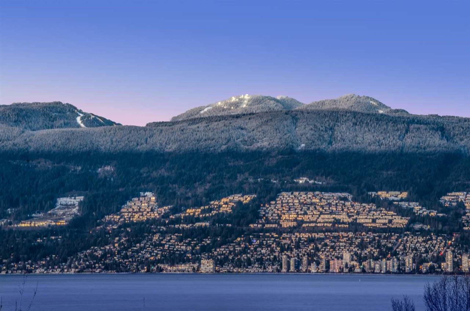 17.jpg at 1 - 2485 Cornwall Avenue, Kitsilano, Vancouver West