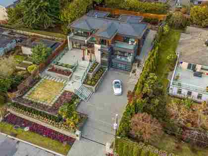 19.jpg at 1815 Queens Avenue, Queens, West Vancouver