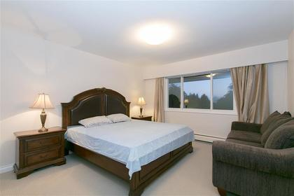 262178191-11 at 1257 Chartwell Place, Chartwell, West Vancouver
