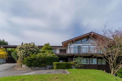 262178191-2 at 1257 Chartwell Place, Chartwell, West Vancouver