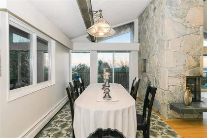 262178191-7 at 1257 Chartwell Place, Chartwell, West Vancouver