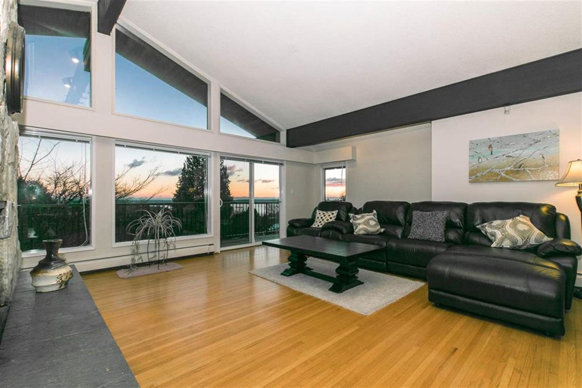 262178191-5 at 1257 Chartwell Place, Chartwell, West Vancouver